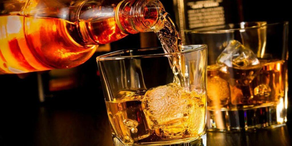 Виски – Разнообразие, Коктейли, Традиции Питья