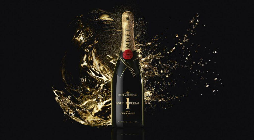 Шампанское – Универсальный Напиток Для Любого Случая