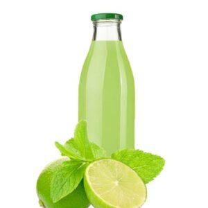 лаймовый сок