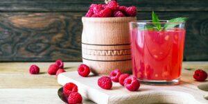 Как приготовить кисель из ягод? Самый простой и быстрый рецепт