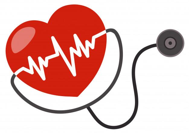 комбуча против сердечно-сосудистых заболеваний