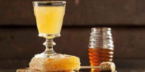 Медовуха в домашних условиях — исторически правильный рецепт
