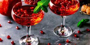 тинторетто рецепт коктейля