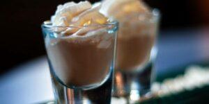 блоу джоб рецепт коктейля шота