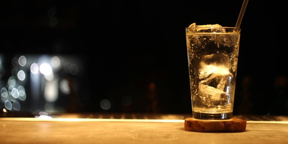 дюарс хайбол рецепт коктейля