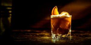 Егерь Сауэр – Взрыв Вкуса С Первого Взгляда