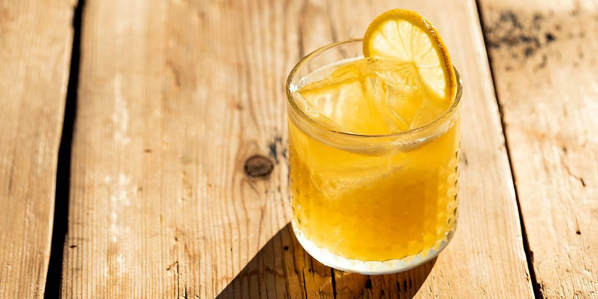 пеницилин рецепт коктейля