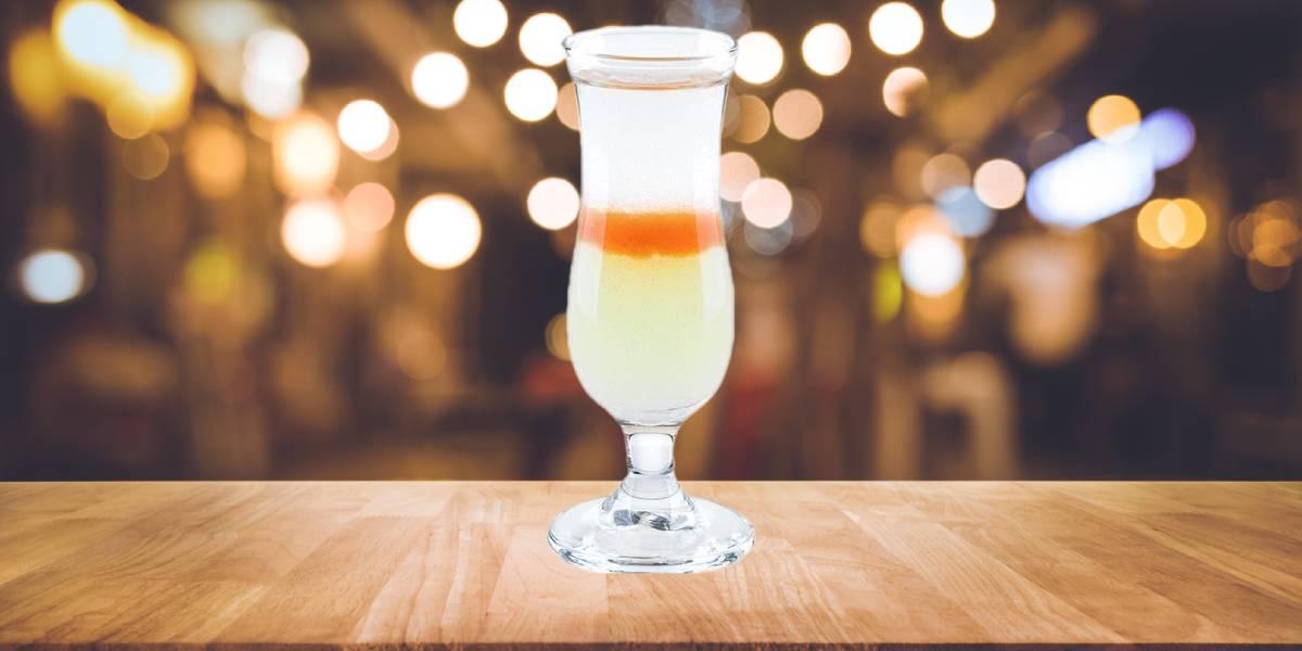реаниматор рецепт коктейля