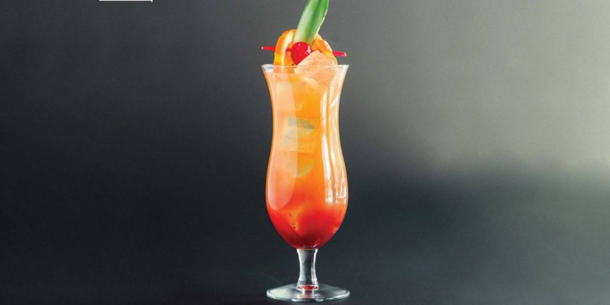 ураган рецепт слабоалкогольная версия коктейля