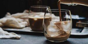 бейлиз в домашних условиях простой рецепт