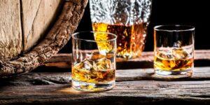 Как Сделать Виски? Секреты Изготовления Элитного Напитка В Домашних Условиях