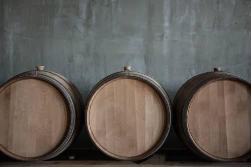вино из груш выдержка