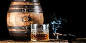 Как Делают Ром? Все Секреты Производства Напитка Пиратов