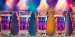 Коктейли С Самбукой – Выбор №1 Для Большой Вечеринки