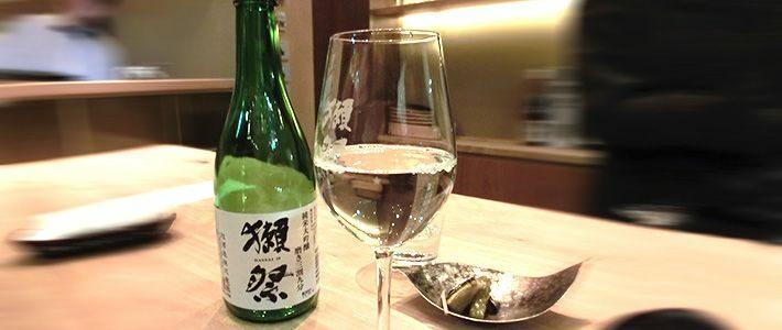 чем отличается саке от вина и водки