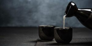 Саке – Что За Напиток, Его Характеристики — Все, Что Нужно Знать О Саке