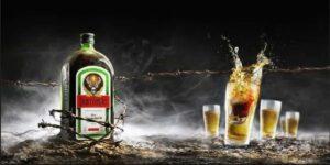 Егермейстер –  Что За Напиток Его Характеристики