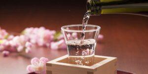Как Пить Саке Правильно? Традиции И Правила Распития Саке