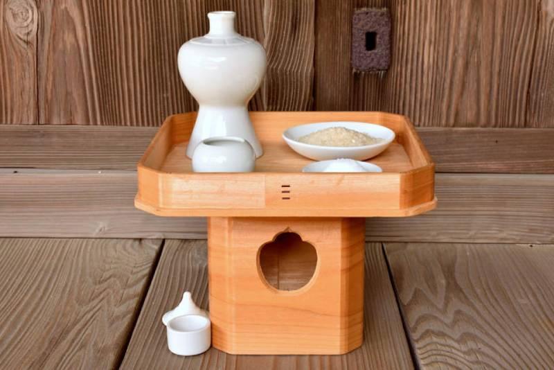 популяризация саке