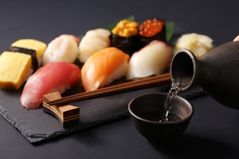 zakuska-k-sake