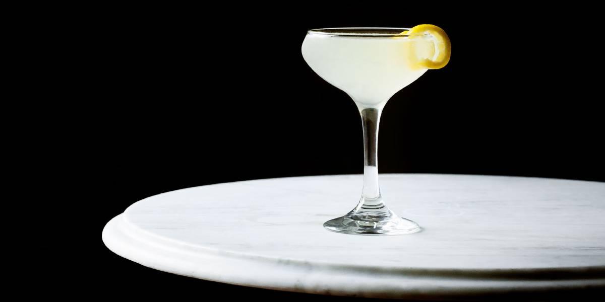 corpse-reviver оживитель трупов рецепт коктейля