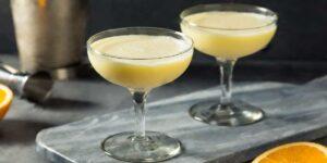 золотая мечта golden dream рецепт коктейля